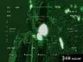 《鹰击长空2》XBOX360截图-13