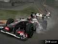 《F1 2013完整版》PS3截图-43
