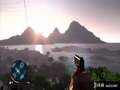 《孤岛惊魂3(PSN)》PS3截图-104