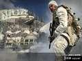 《使命召唤7 黑色行动》PS3截图-6