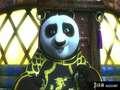 《功夫熊猫》XBOX360截图-72