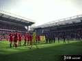 《实况足球2010》PS3截图-142
