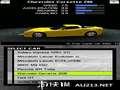 《极品飞车 专业街道赛》NDS截图-6