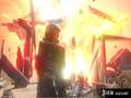 《红色派系3 游击战》PS3截图