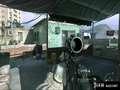 《使命召唤6 现代战争2》PS3截图-248