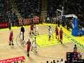 《NBA 2K11》PS3截图-55