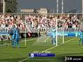 《FIFA 11》XBOX360截图-128