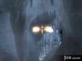 《战神 收藏版》PS3截图-105