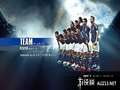 《实况足球2010 蓝色武士的挑战》PS3截图