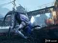 《使命召唤10 幽灵》PS4截图-25