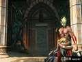 《战神 升天》PS3截图-5