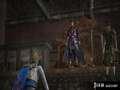 《真三国无双6 帝国》PS3截图-10
