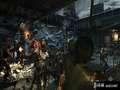 《使命召唤7 黑色行动》PS3截图-301