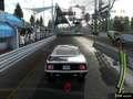 《极品飞车11》PS3截图-97