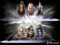《无双大蛇 魔王再临》XBOX360截图-103