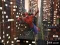 《蜘蛛侠3》PS3截图-45