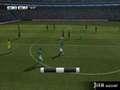 《实况足球2012》XBOX360截图-144