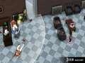 《黑手党 黑帮之城》XBOX360截图-37