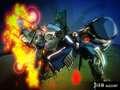 《剑勇传奇 忍者龙剑传Z》PS3截图-118