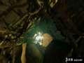 《死亡空间2》PS3截图-164