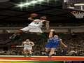 《NBA 2K13》PSP截图-5