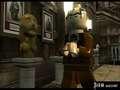 《乐高印第安纳琼斯2 冒险再续》PS3截图-21