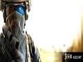 《幽灵行动4 未来战士》PS3截图-117
