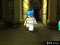 《乐高蝙蝠侠》XBOX360截图-117
