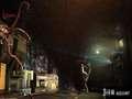 《死亡空间2》PS3截图-42