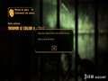 《辐射 新维加斯》XBOX360截图-185