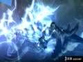 《怪物猎人3》WII截图-199