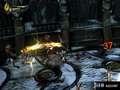 《战神 升天》PS3截图-174