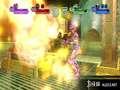 《疯狂大乱斗2》XBOX360截图-14