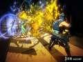 《剑勇传奇 忍者龙剑传Z》PS3截图-64