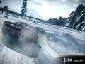 《极品飞车16 亡命天涯》PS3截图-27