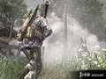 《使命召唤4 现代战争》PS3截图-36