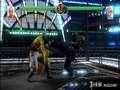 《VR战士5》PS3截图-98