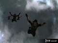 《敢死队2 / 浴血任务2(PSN)》PS3截图-5