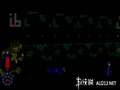 《洛克人 Dash 钢铁之心》PSP截图-13