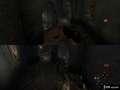 《使命召唤7 黑色行动》XBOX360截图-254