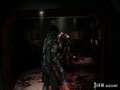 《死亡空间2》PS3截图-254