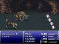 《最终幻想6/最终幻想VI(PS1)》PSP截图-35