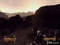 《辐射 新维加斯 终极版》PS3截图-308