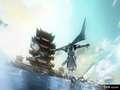 《真三国无双5》PS3截图-16