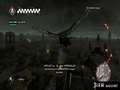 《刺客信条2》XBOX360截图-276
