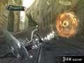 《猎天使魔女》XBOX360截图-73