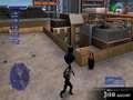 《除暴战警》XBOX360截图-125