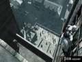 《刺客信条》XBOX360截图-35