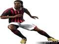 《FIFA 10》PS3截图-104