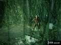 《超凡蜘蛛侠》PS3截图-41